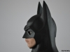 batman_1989_michael_keaton_hot_toys_review_toyreview-com_-br-31