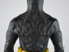 batman_1989_michael_keaton_hot_toys_review_toyreview-com_-br-34