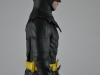 batman_1989_michael_keaton_hot_toys_review_toyreview-com_-br-36