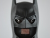 batman_1989_michael_keaton_hot_toys_review_toyreview-com_-br-39