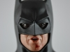 batman_1989_michael_keaton_hot_toys_review_toyreview-com_-br-40
