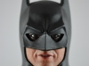 batman_1989_michael_keaton_hot_toys_review_toyreview-com_-br-42