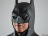 batman_1989_michael_keaton_hot_toys_review_toyreview-com_-br-43