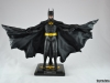batman_1989_michael_keaton_hot_toys_review_toyreview-com_-br-44