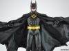 batman_1989_michael_keaton_hot_toys_review_toyreview-com_-br-45