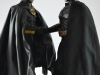batman_1989_michael_keaton_hot_toys_review_toyreview-com_-br-50
