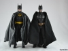 batman_1989_michael_keaton_hot_toys_review_toyreview-com_-br-52