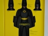 batman_1989_michael_keaton_hot_toys_review_toyreview-com_-br-9