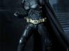 batman_dx_the_dark_knight_rises_hot_toys_toyreview-com_-br-1