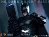 batman_dx_the_dark_knight_rises_hot_toys_toyreview-com_-br-10