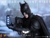 batman_dx_the_dark_knight_rises_hot_toys_toyreview-com_-br-11