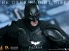 batman_dx_the_dark_knight_rises_hot_toys_toyreview-com_-br-12