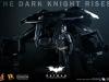 batman_dx_the_dark_knight_rises_hot_toys_toyreview-com_-br-13