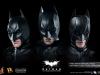 batman_dx_the_dark_knight_rises_hot_toys_toyreview-com_-br-15