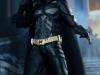batman_dx_the_dark_knight_rises_hot_toys_toyreview-com_-br-2