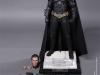 batman_dx_the_dark_knight_rises_hot_toys_toyreview-com_-br-20