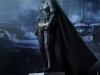 batman_dx_the_dark_knight_rises_hot_toys_toyreview-com_-br-3