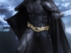 batman_dx_the_dark_knight_rises_hot_toys_toyreview-com_-br-6