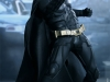 batman_dx_the_dark_knight_rises_hot_toys_toyreview-com_-br-7