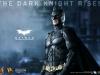 batman_dx_the_dark_knight_rises_hot_toys_toyreview-com_-br-9