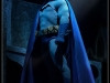 batman_sixth_scales_sideshow_collectibles_toyreview-com-1