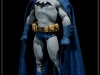 batman_sixth_scales_sideshow_collectibles_toyreview-com-10