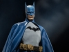 batman_sixth_scales_sideshow_collectibles_toyreview-com-15