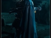batman_sixth_scales_sideshow_collectibles_toyreview-com-7