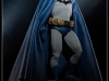 batman_sixth_scales_sideshow_collectibles_toyreview-com-8