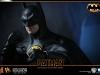 batman_1989_dx_michael_keaton_hot_toys_toyreview-com_-br10