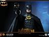 batman_1989_dx_michael_keaton_hot_toys_toyreview-com_-br11