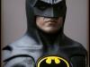 batman_1989_dx_michael_keaton_hot_toys_toyreview-com_-br14