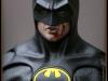 batman_1989_dx_michael_keaton_hot_toys_toyreview-com_-br16