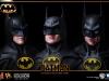 batman_1989_dx_michael_keaton_hot_toys_toyreview-com_-br17