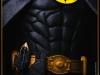 batman_1989_dx_michael_keaton_hot_toys_toyreview-com_-br18