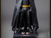 batman_1989_dx_michael_keaton_hot_toys_toyreview-com_-br19