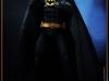 batman_1989_dx_michael_keaton_hot_toys_toyreview-com_-br2_