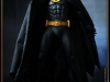 batman_1989_dx_michael_keaton_hot_toys_toyreview-com_-br3_
