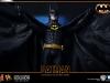batman_1989_dx_michael_keaton_hot_toys_toyreview-com_-br6_