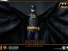 batman_1989_dx_michael_keaton_hot_toys_toyreview-com_-br7_