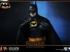 batman_1989_dx_michael_keaton_hot_toys_toyreview-com_-br8_