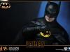 batman_1989_dx_michael_keaton_hot_toys_toyreview-com_-br9_