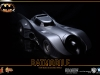 toyreview-batmobile-1989-1
