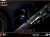 toyreview-batmobile-1989-12