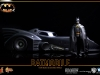 toyreview-batmobile-1989-4