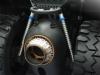 the_dark_knight_bat-pod_hot_toys_toyreview-com_-br11