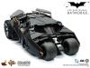 the_dark_knight_bat-pod_hot_toys_toyreview-com_-br1_