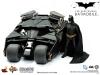 the_dark_knight_bat-pod_hot_toys_toyreview-com_-br3_