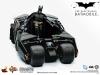the_dark_knight_bat-pod_hot_toys_toyreview-com_-br4_