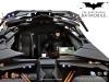 the_dark_knight_bat-pod_hot_toys_toyreview-com_-br5_